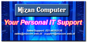 Your Personal IT Support